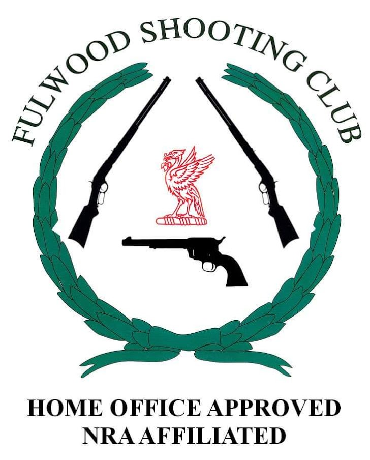 Fulwood Shooting Club – Liverpool